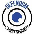 RMS- Defendum Smart Security
